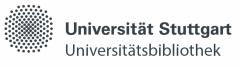 UB News