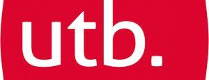 utb-logo_rgb