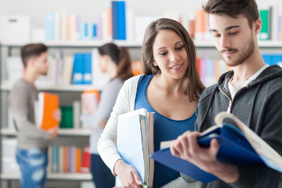 Stellenausschreibung studentische Hilfskraft