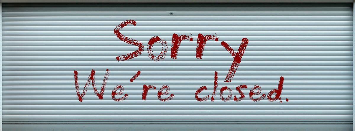 Fronleichnam: UB an beiden Stadtorten geschlossen