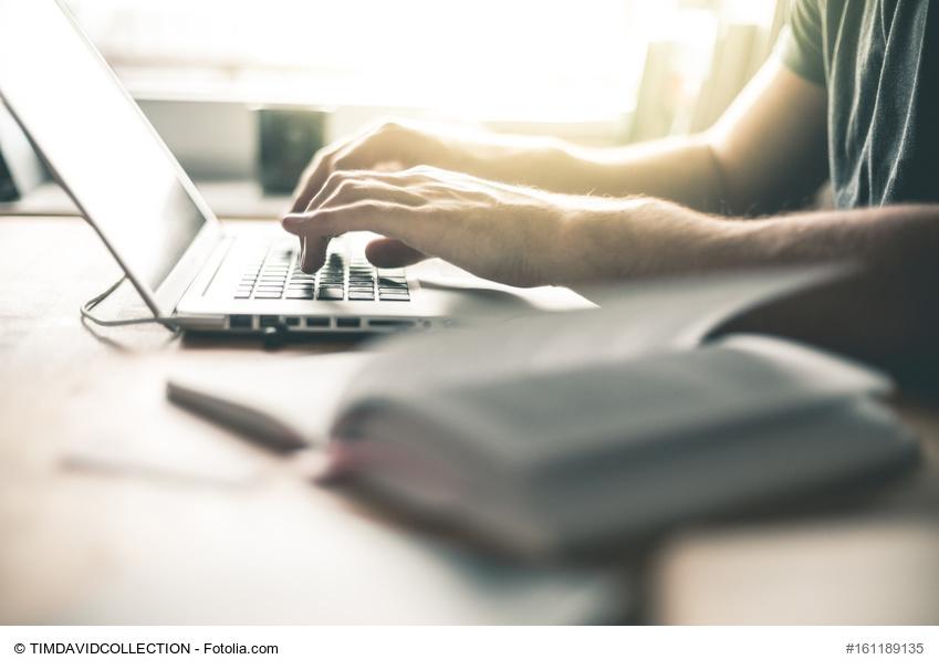 Feature des Monats: Bessere Suchergebnisse durch Systemtags