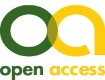 Open-Access-Publikationsfonds 2019: neue Förderkriterien