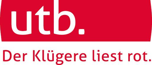 UTB-Taschenbücher bis Jahresende lizenziert